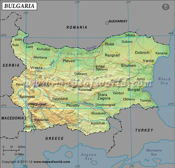 186 best go images on pinterest languages knowledge and maps latitude and longitude of bulgaria is 43 degrees n and 25 degrees e find bulgaria latitude and longitude map showing comprehensive details including cities sciox Image collections