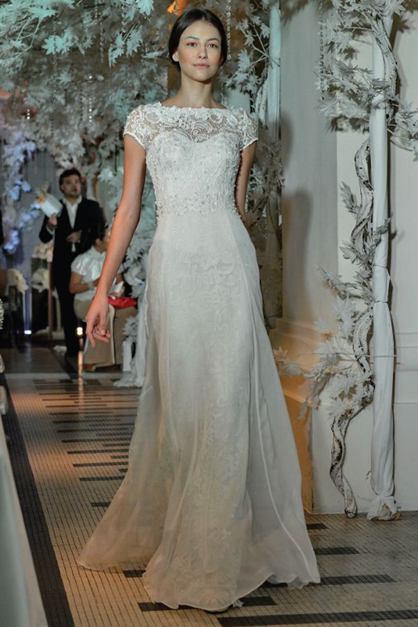 Best Bridal Images On Pinterest Malaysia Kebaya And Wedding