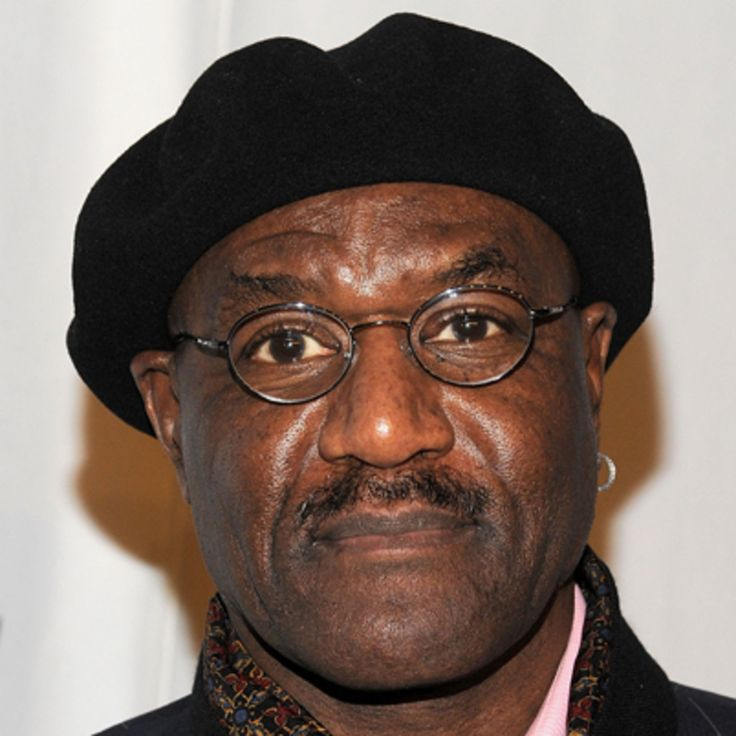 Learn more about actor Delroy Lindo's versatile career in film, theater and television, at Biography.com.