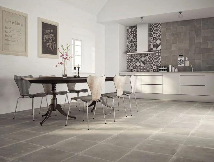 Över 1 000 bilder om keittiö - harmaa, valkoinen, puuta / kitchen ...