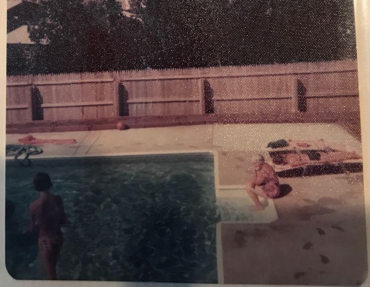 35 Best Pool Images On Pinterest Nebraska Pools And Swimming Pools