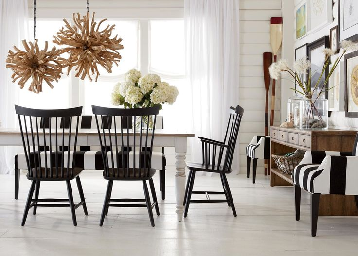 Buy Ethan Allens Berkshire Armchair Or Browse Other Products In Arm Host Chairs Dining Room
