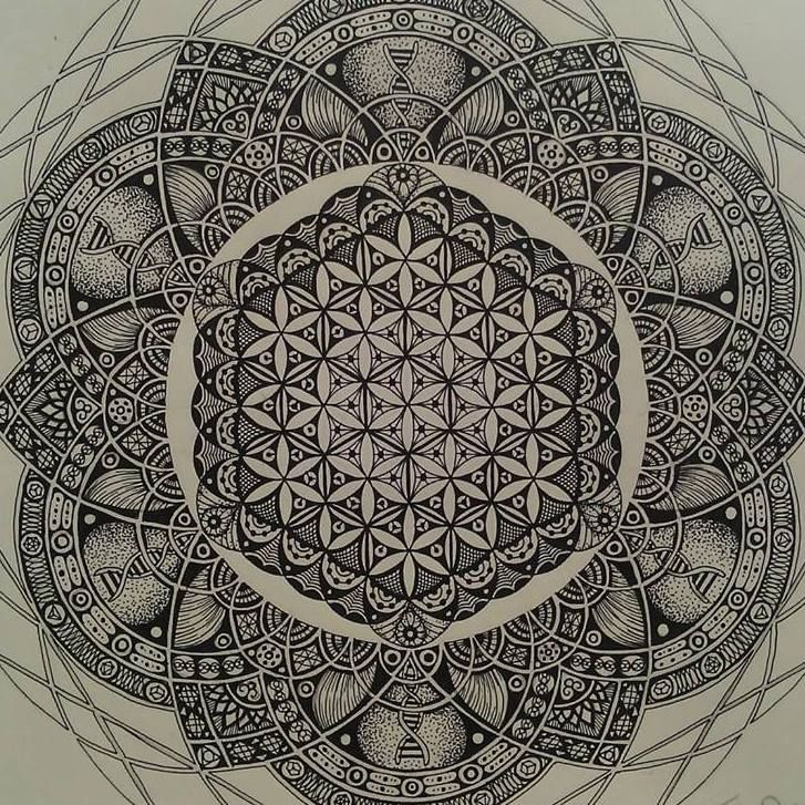 328 best sacred geometry geometry of music images on