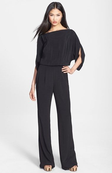 115 best Jumpsuits images on Pinterest