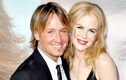 Country music star Keith Urban doesn't hold back when displaying his admiration for his talented and generous wife, Nicole Kidman. Enjoy his heartwarming message here!