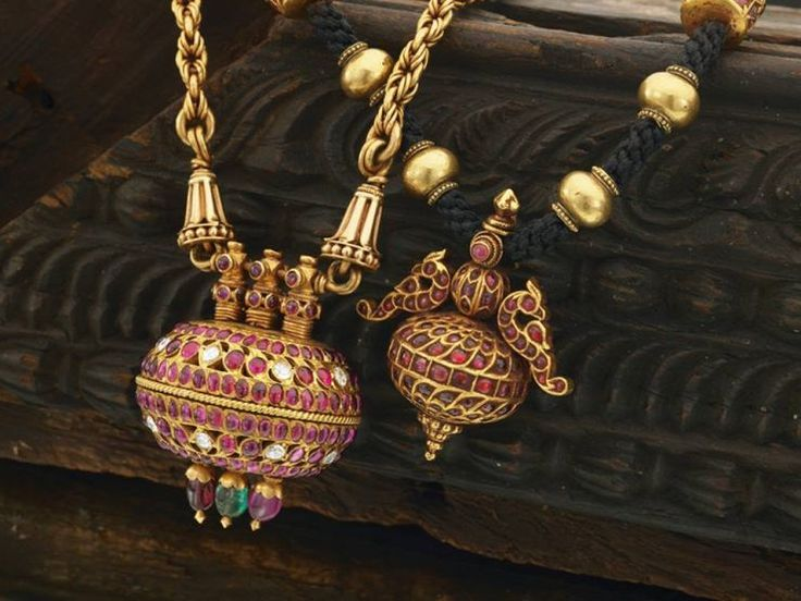 ruby_pendants_from_navrathan_jewellers