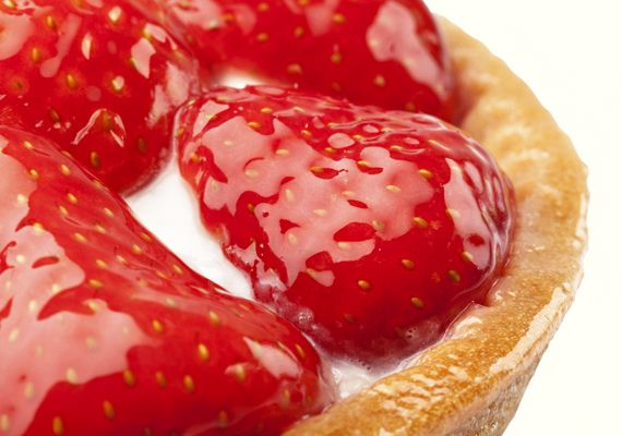 A 7 legfinomabb túrós sütemény | femina.hu