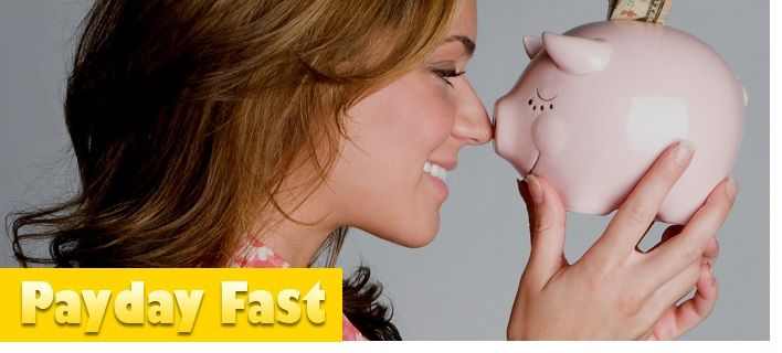 Short term loans for people with bad credit seem to be a perfect alternative for those in need of quick funds. The loans are easy to derive and can be acquired without having to face too many hurdles. http://www.paydayfast.com.au/