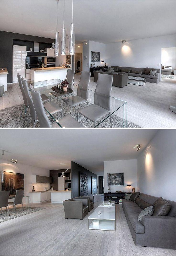 Modern Interior Design #arredamento #casa #complementidiarredo | www.imel4u.com - Facebook: https://www.facebook.com/Imel4u