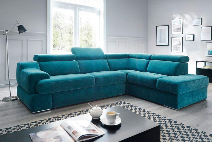 17 best sofa belluno images on pinterest diy sofa sofas