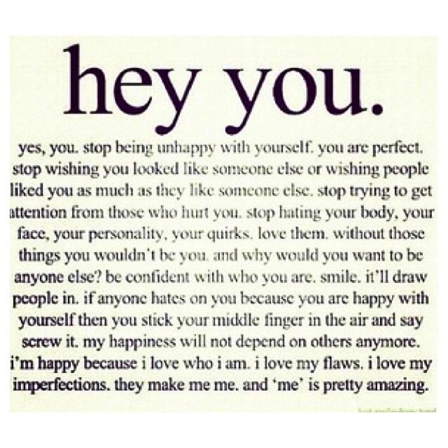 Hey You Words Pinterest