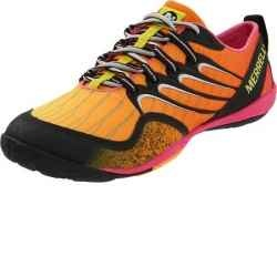 Top 10 Running Shoes for Women 2013, Best Running Shoes for Women, I want these in black!!
