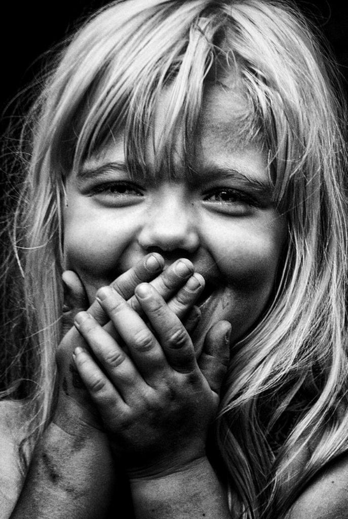25 best ideas about funny excited face on pinterest big