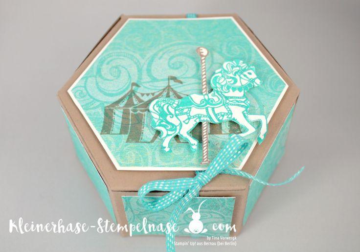 stampin-up-bernau-berlin-carousel-birthday-cupcakes-und-karussells-fensterschachtel-verpackung-4