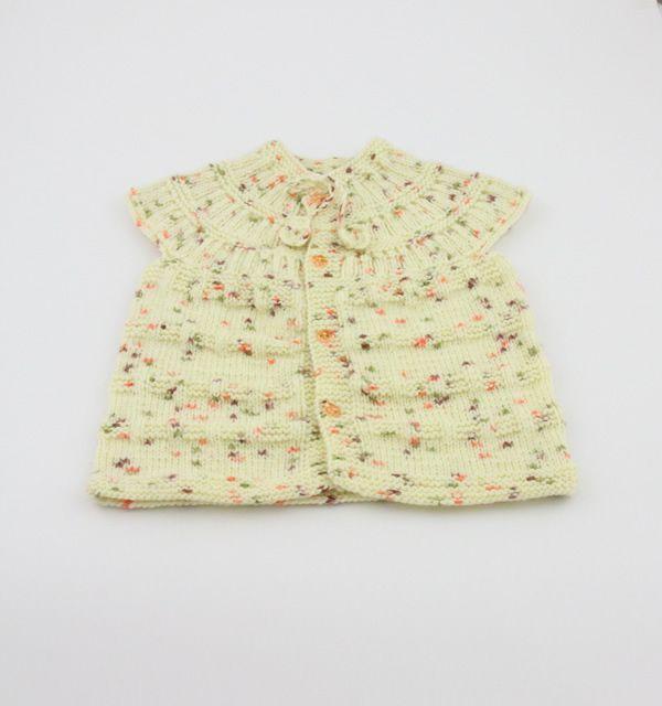 baby yarn 99-19