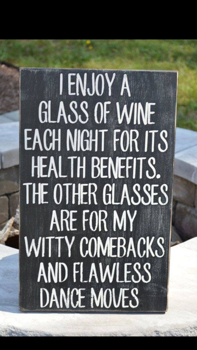 Wine your way out of a bad day! #WineSelectionApp #winepicker