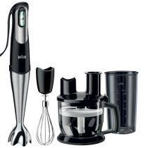 Beyaz Eşya /  Elektrikli Mutfak Aletleri Blender - 206 TL - %31 İndirim http://www.pazaragidiyorum.com/beyaz-esya-elektrikli-ev-aletleri/elektrikli-mutfak-aletleri-tr/blender/