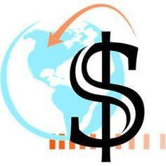 5k payday loans image 1