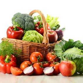 IBS Diet Guide  Learn the different diets that may be beneficial if you have irritable bowel syndrome.