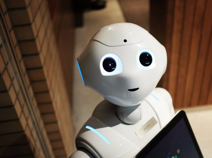 """The House of Lords is going to carry out a public inquiry into artificial intelligence - The House of Lords has launched a public inquiry into advances in the field of artificial intelligence (AI).  The House of Lords said on Wednesday that the new Select Committee on Artificial Intelligence will """"consider the economic, ethical, and social implications of advances in artificial intelligence.""""  AI is set to bring about major changes to the way humans live and work. Well-known scientists and…"""