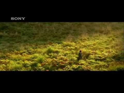 蘇志燮Sony α 相機廣告  2009年.flv