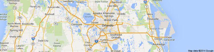 Orlando Tourism: 445 Things to Do in Orlando, FL | TripAdvisor