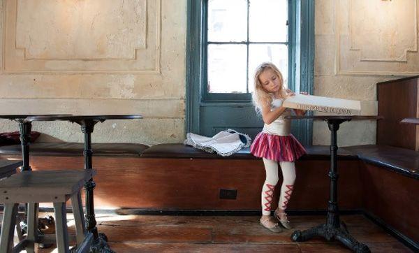 muñecas-personalizadas-wovenplay photo
