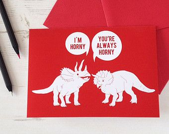 59 best funny valentine's day card images on pinterest gift ideas