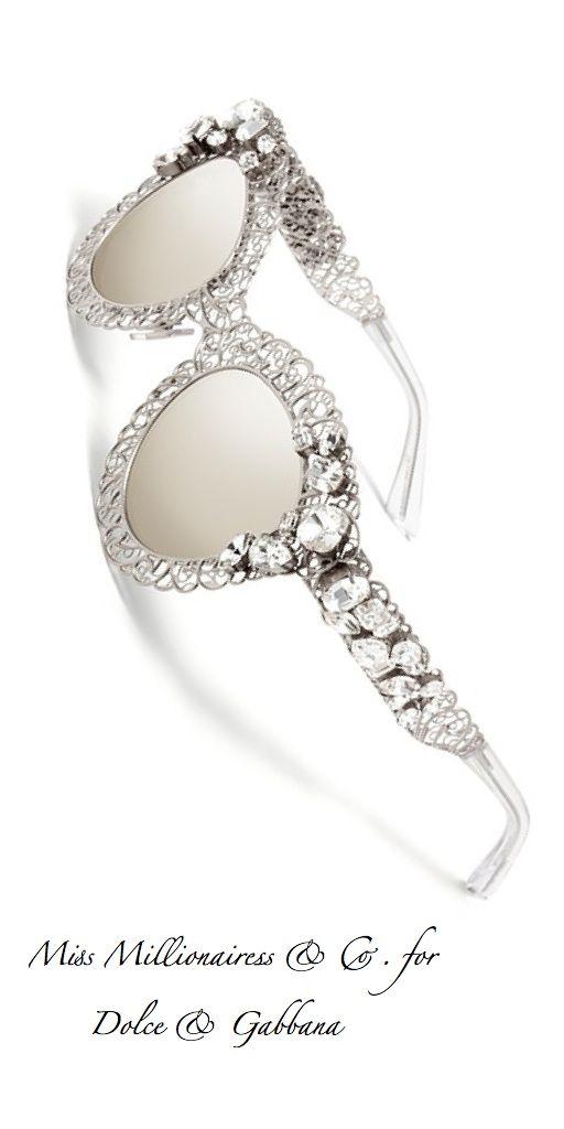 oakley sunglass outlet t4pe  So Pretty  MK Handbags Value Spree: Stylish SunglassesSunglasses  For SaleRay Ban Sunglasses OutletSports SunglassesOakley