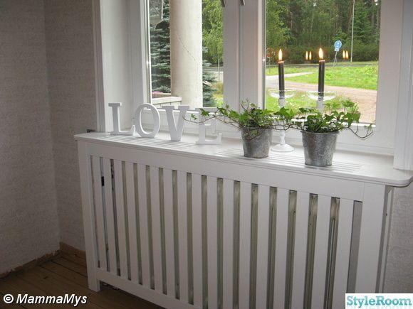 grått,vitt,love,murgrönor,elementskydd/fönsterbräda