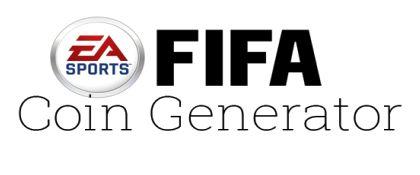 FIFA 15 Coins Generator No Download We have a good online generator! FIFA15 Monedas encontraron una manera de cómo tener ilimitada FIFA gratuita 15 MONEDAS!