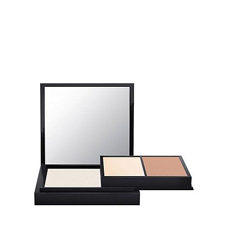 MAC Cosmetics All The Right Angles contour palette | Debenhams