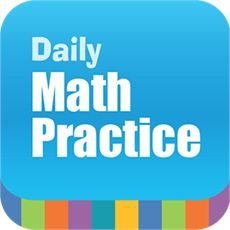 Daily Word Problems Grade 2 Pdf - subtraction word problems