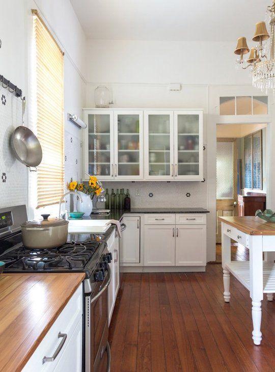 Apt Kitchen Renovations: 69 Best Kitchen Renovations Services Images On Pinterest