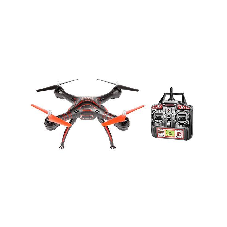 25  best spy drone ideas on pinterest