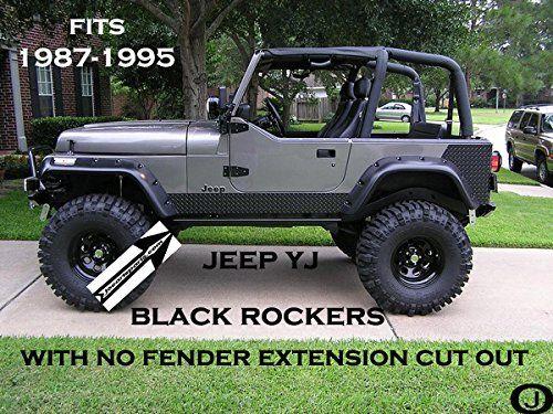 1000 Ideas About Jeep Cj On Pinterest Jeep Compass