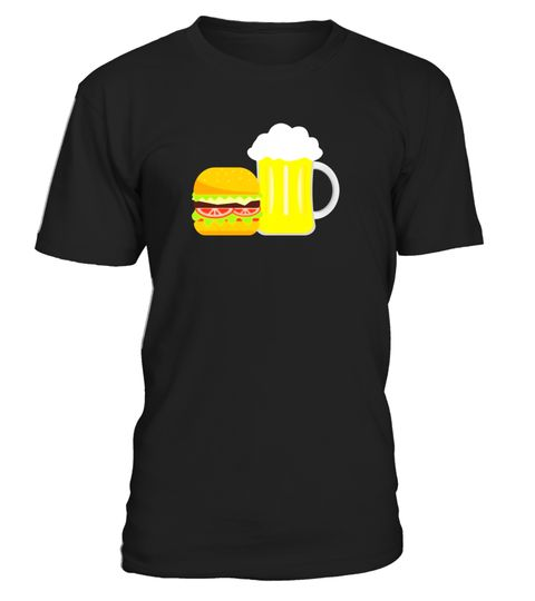 """# Eat Drink Be Merry Funny Beer Lover Tshirt Tee for Men Women .  Special Offer, not available in shops      Comes in a variety of styles and colours      Buy yours now before it is too late!      Secured payment via Visa / Mastercard / Amex / PayPal      How to place an order            Choose the model from the drop-down menu      Click on """"Buy it now""""      Choose the size and the quantity      Add your delivery address and bank details      And that's it!      Tags: A must have funny men…"""