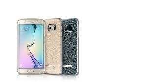 Image result for samsung galaxy s6 edge cases