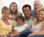 Save Money On Whole Life Insurance Quote In Florida