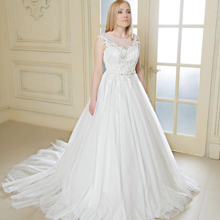 www.schantal.de #anprobe #braut #brautkleid #brautmode #brautmodeschantal #bridal #bride #deutschland #hannover #heiraten #hochzeit #hochzeitskleid #neuekollecktion #österreich #princess  #realbride #realwedding #schantal #schweiz #wedding #weddingdress #weddingfashion #weddinginspiration #weddingshopping #weddingwear #sposa #verlobungsring # btautatelier #невеста #образневесты #свадебныеплатья #свадьба #нарядневесты #фотаневесты #schantal