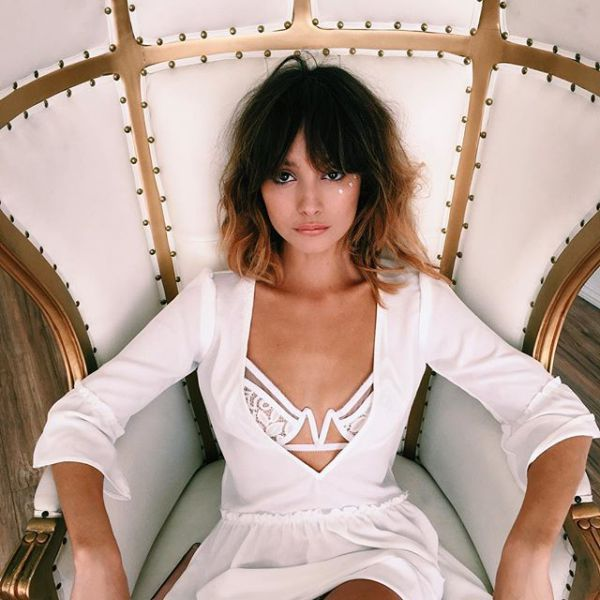 The 25 best bob with bangs ideas on pinterest bob haircut with the 25 best bob with bangs ideas on pinterest bob haircut with bangs lob bangs and short hair with bangs urmus Image collections