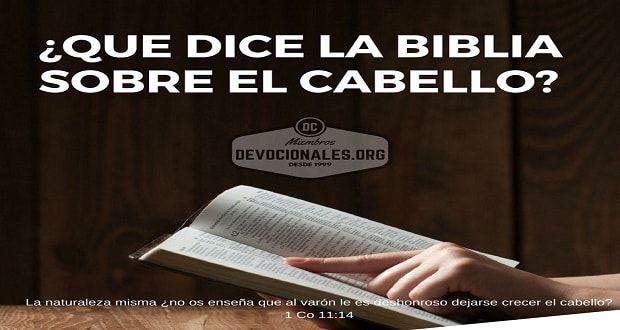 Compostura Significado Biblico