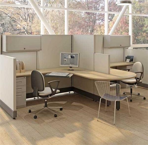 Used Office Furniture Los Angeles Herman Miller  Jallennet
