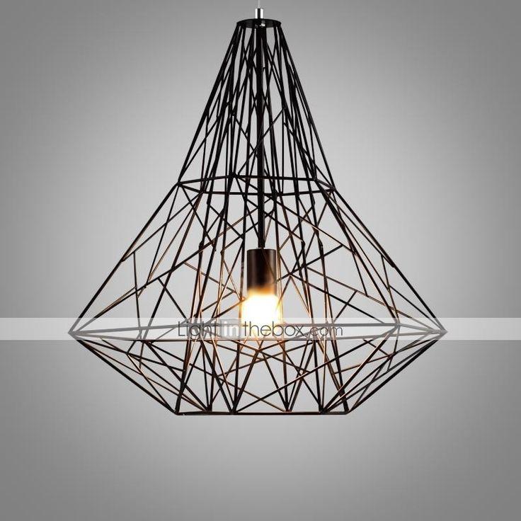 Oltre 25 fantastiche idee su lampadari camera da letto su for Lampadari per studio