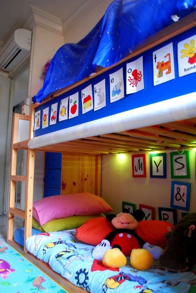 45 Best Ideas For Claudia S Bedroom Images On Pinterest