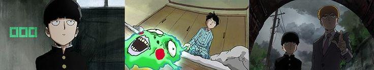 http://www.animes-mangas-ddl.com/mob-psycho-100-vostfr/