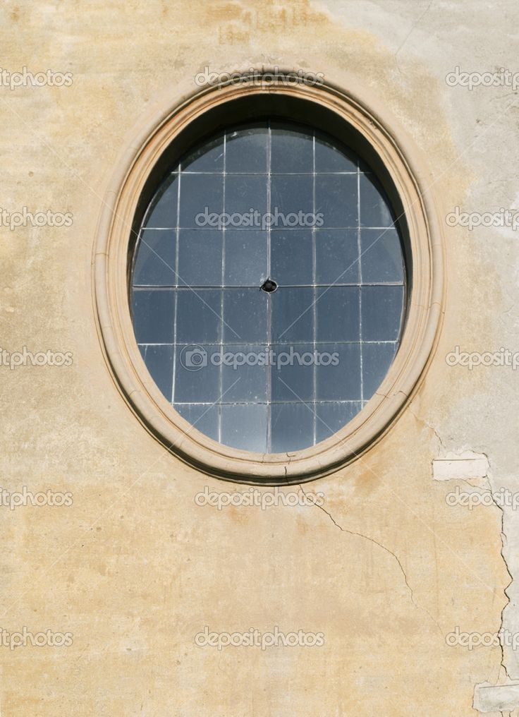cartoon round windows - Google Search