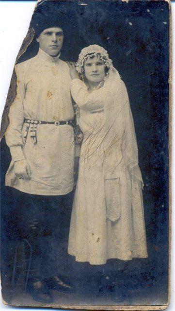 старинные свадебные фотографии: 20 тыс изображений найдено в Яндекс.Картинках
