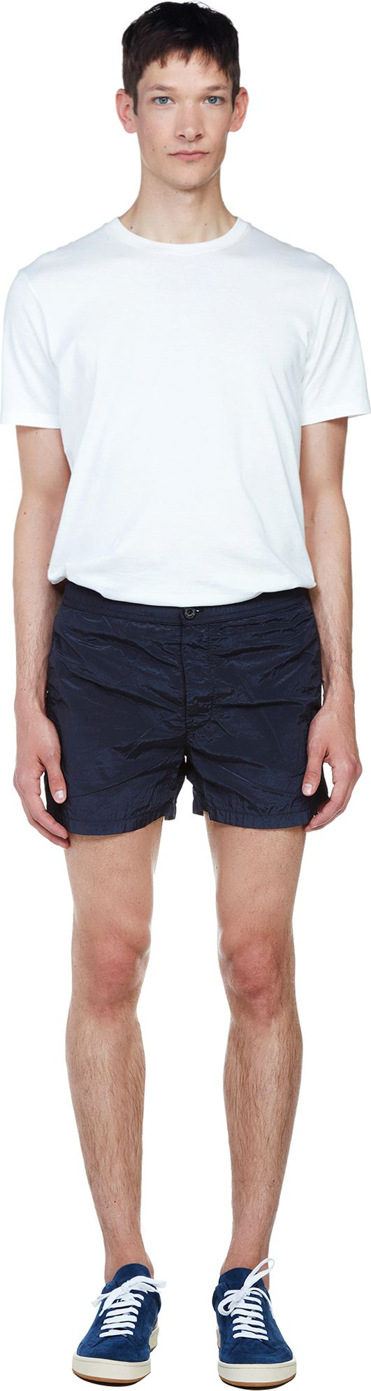 Shorts | Stone Island Shadow | LOIT