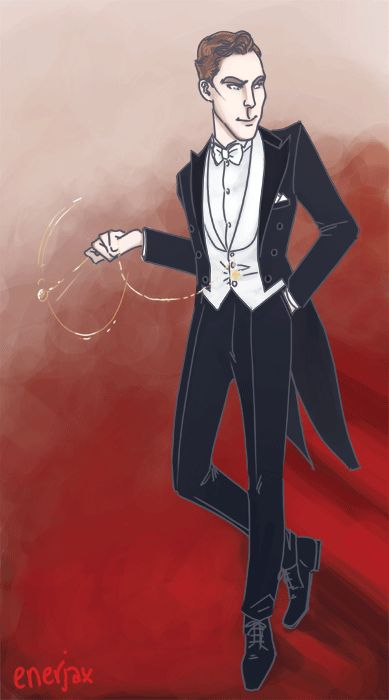 "Met Gala ClassyBatch (*u*) ::such dapper"" much swagger::"
